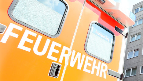 Firefighters called to 160 false alarms in one home