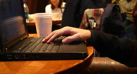 Teen suicide sparks call for 'cyberbullying' law