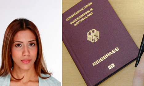 My path from India to German citizenship