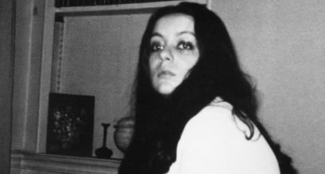 Italy launches probe into 1970s heiress murder