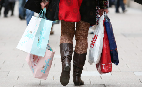 Inflation hits lowest level since 2010