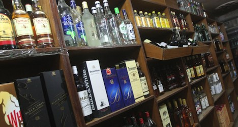 Rising global alcohol use is deadly threat: WHO