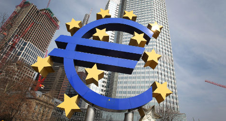 Support for EU plummets in Italy – survey