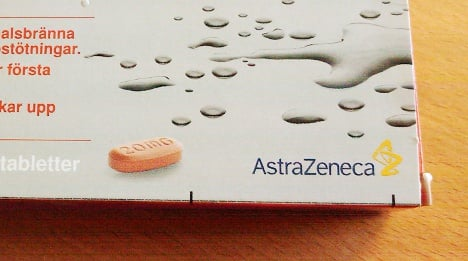 'AstraZeneca won't withstand Pfizer': expert