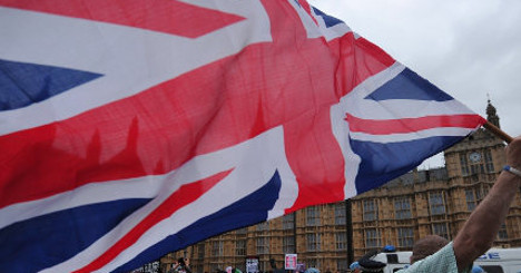 France would 'roll out red carpet' for UK investors