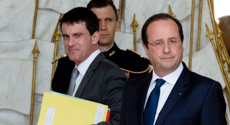 EU Elections: France reacts to Le Pen victory