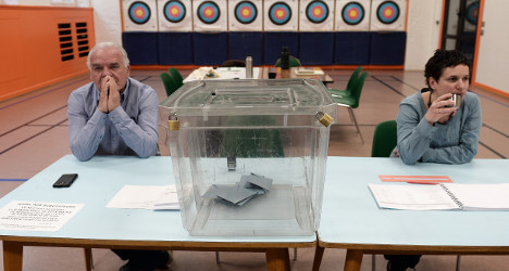 Five reasons why the EU elections actually matter