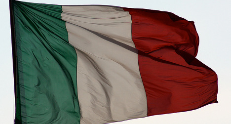 Fifteen things that can happen 'Only in Italy'