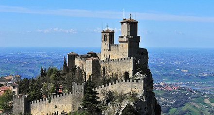 Abortion remains a crime in San Marino