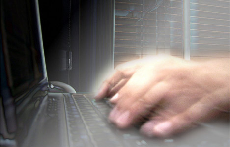 State-sponsored hackers spied on Denmark
