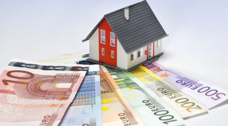 One in two Italians fail to pay the rent