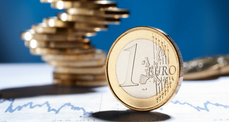 Italy hit with €340m EU bill as France cashes in