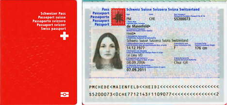 Expat dilemma: to be or not to be a Swiss citizen