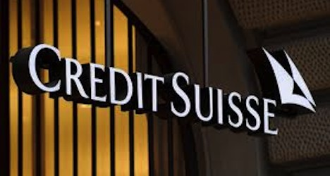 Credit Suisse cuts costs to counter high franc