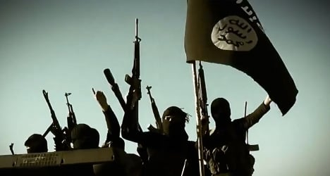 Italy: Isis could merge with Libya militias