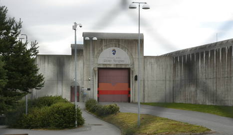 Fellow inmates want Breivik out of solitary