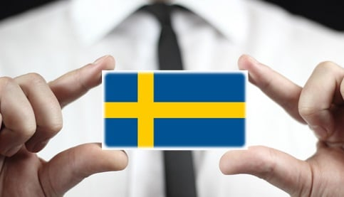 How to succeed as a professional in Sweden