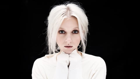 The Local's top Swedish songs of the month: May