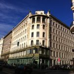 Rents in Austria up 15 percent in five years