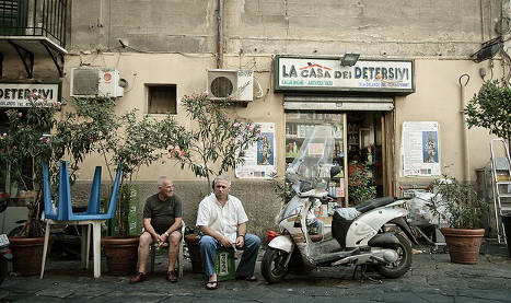 Most liveable cities: five neglected Italian gems