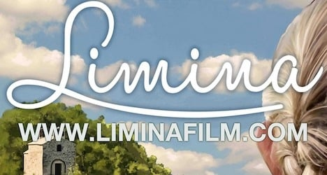 Filmmakers hold open casting in Ticino