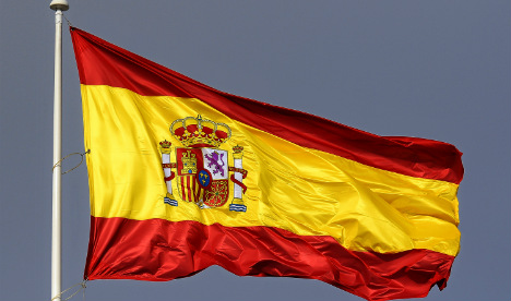 Fastest economic growth in Spain since crisis