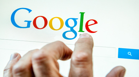 Google defies France on 'right to be forgotten'