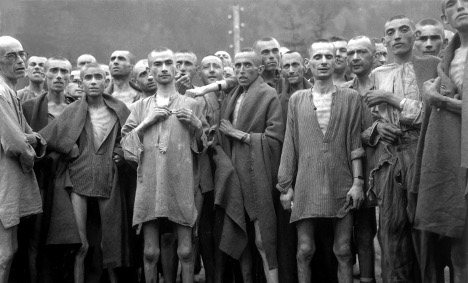 Germany launches first Holocaust professorship