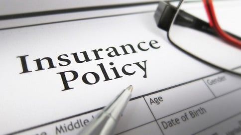 What to look for in Swiss insurance