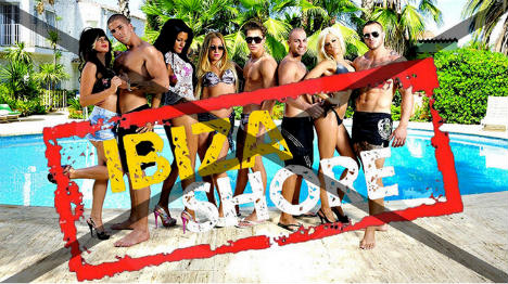 'Ibiza Shore' cancelled amid local opposition