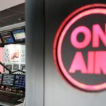 Face the music - French radio quotas must stay