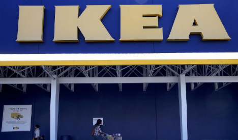 Ikea investment will see number of stores double across Spain by 2025