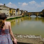 Five ways to spend your gap year exploring Italy