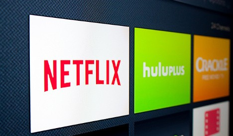 Get ready to binge watch: At long last Netflix has arrived in Spain