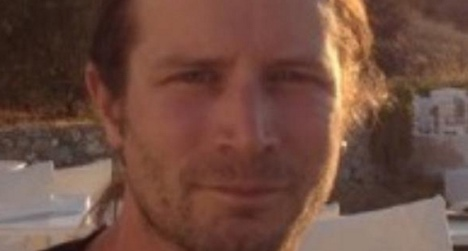 Criminal probe opened after musician vanishes