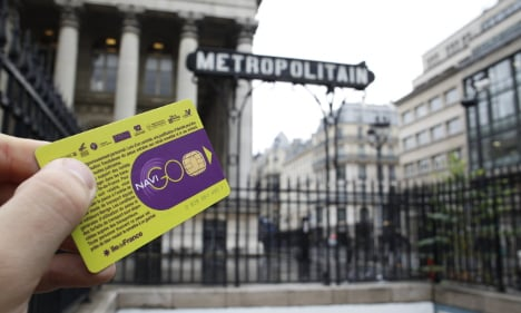 Five ways France throws money down the drain
