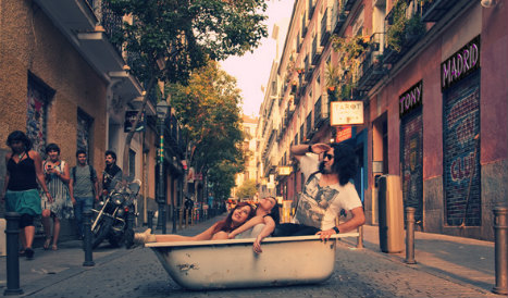 Nine things to consider before moving to Spain