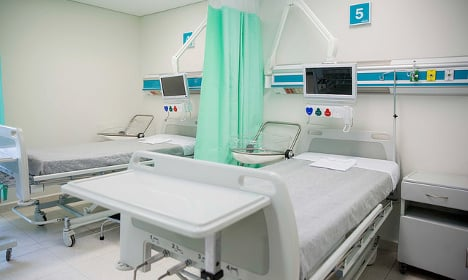 30 percent leap in assisted deaths in Switzerland