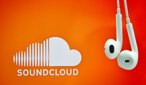 SoundCloud takes on Spotify with new subscription sevice