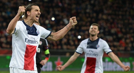 Three reasons why PSG must beat Chelsea (but might not)