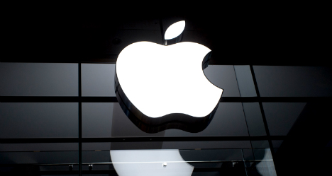 Apple 'could be building self-driving car in Berlin'