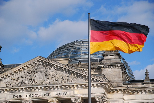 Health insurance for expats in Germany: a quick guide