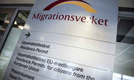 Will you be hit by changes to Sweden's residency laws?