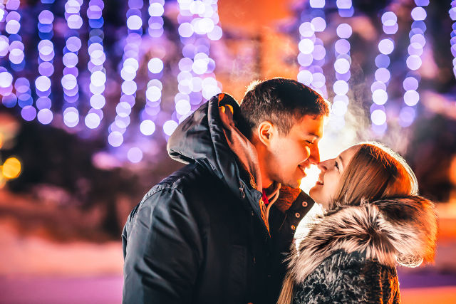 Looking for love? Here's how to date the Swiss