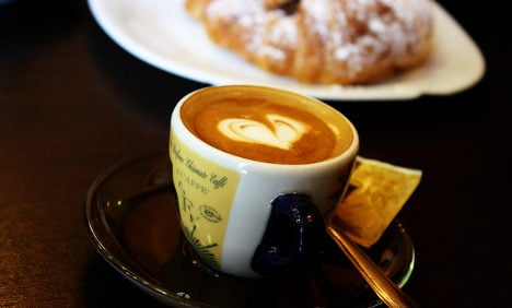 Why coffee in Italy is a culture you must taste to understand