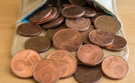 Man wins ten-year court battle over €2.50 surcharge