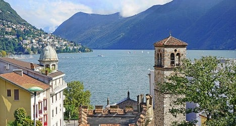 Ticino to vote on hiring Swiss workers over foreigners