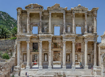 Austrian archaeologists told to down tools in Turkey