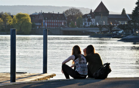The 10 worst German cities for students to find digs