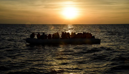 No end in sight to migrant carnage in Mediterranean